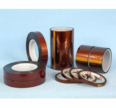 Polyimide Tapes Pi Tape
