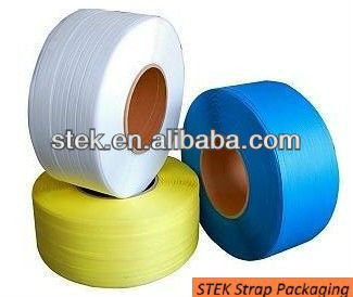 Polypropylene Strap Good Quality For You