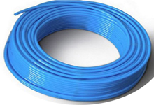 Polyurethane Tube Air Hose Pneumatic