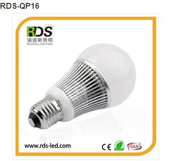 Popular Hot Sell Led Bulb With Ce And Rohs