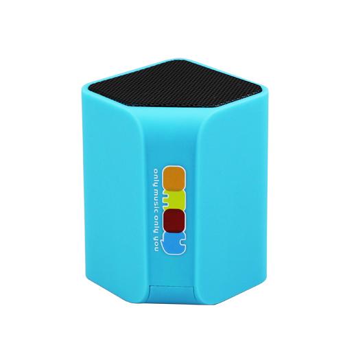 Portable Bluetooth Speaker Em A5