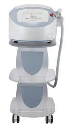 Portable E Light Ipl Rf Skin Healthy Equipment Hf 107b