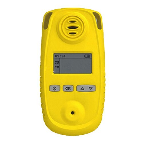 Portable M40 Gas Detector With Pump
