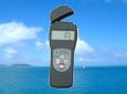 Portable Moisture Meter Mc 7825p