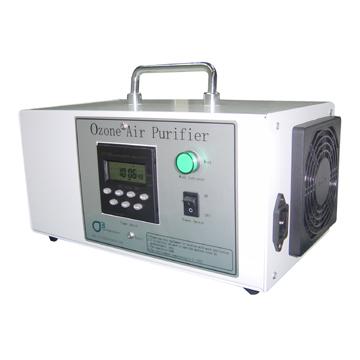 Portable Ozone Air Purifier Ot Ap1g