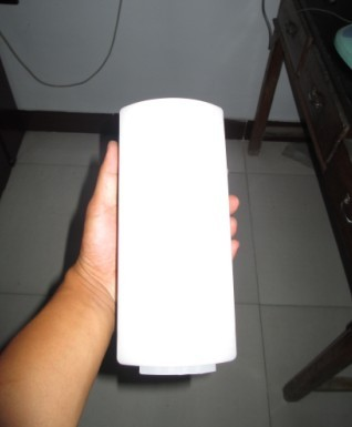 Portable Solar Lamp For Use