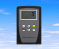 Portable Surface Roughness Tester Srt 6100