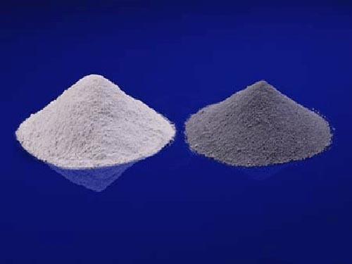 Portland Cement 52 5