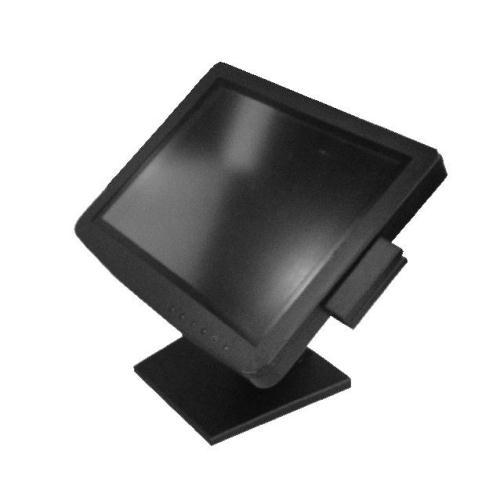 Pos1 True Flat Touchscreen Pos System