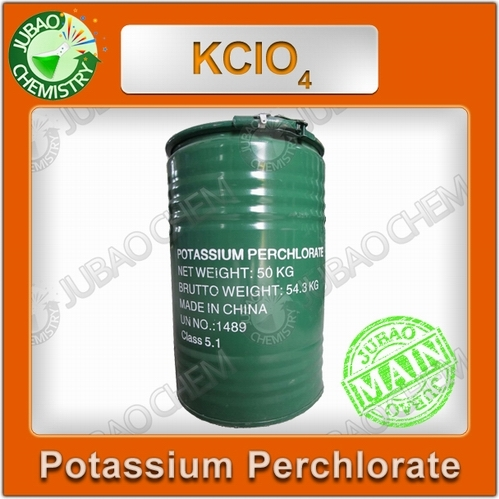 Potassium Perchlorate 99 2 Min