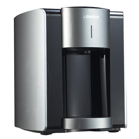 Pou Mini Water Cooler Bar Gr310mb