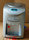 Pou Or Bottled Water Dispenser Lc 20t03np 20l03np