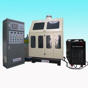 Powder Metallurgical Equipment