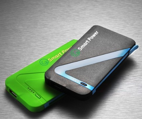 Power Bank Hnh P 2000a