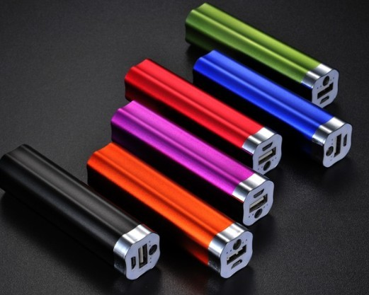 Power Bank Hnh S 2200a