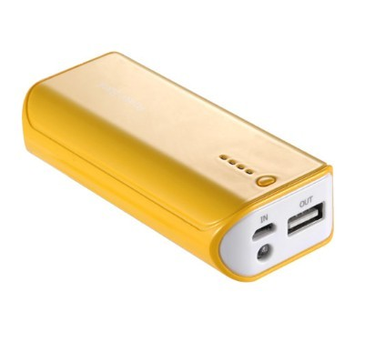 Power Bank Hnh S 5600a