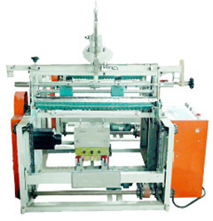 Pp Bag Sewing Machine
