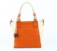 Practical Lady Fashion Handbag Woman