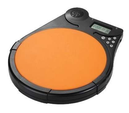 Practice Rhythm Pad For Students
