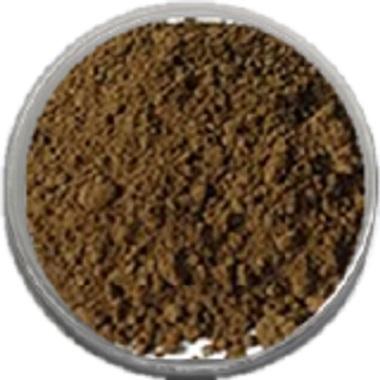 Praseodymium Neodymium Oxide