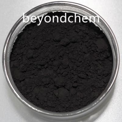 Praseodymium Oxide Pr6o11