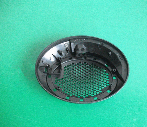 Precision Injection Mould For Cover Two Plates Pp Plastic Molding