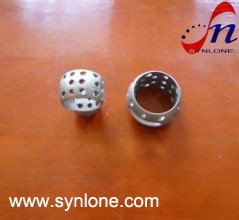 Precision Investment Casting Parts With Oem Service