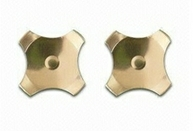 Precision Metal Stamping Parts And Die