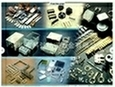 Precision Metal Stamping Parts And Progressive Molds Dies