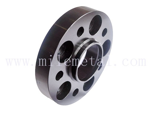 Precision Turned Parts Cnc Turning Automotive Wheel Positioner