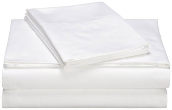 Premium Quality Bed Sheets