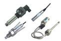Pressure Sensor Transducer Transmitter