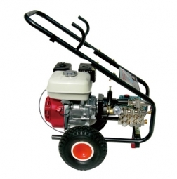 Pressure Washer Engine 5 5hp Wh 2012e1