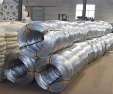 Price Of Hot Dipped Galvanized Wire Mesh The Experts Tells You Which Is Bes