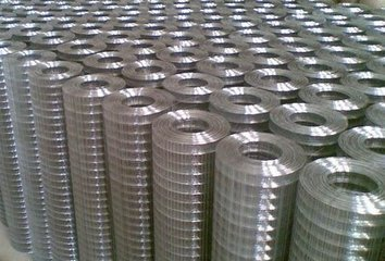 Price Of Plaster Steel Wire Mesh China With First Class Technology Can Full