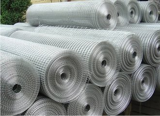Price Of Steel Wire Mesh China Is Much Cheaper Than Los Angeles