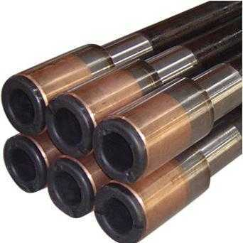 Product Drill Pipe