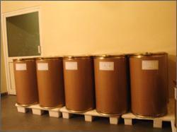 Product Name Agomelatine Cas No 138112 76 2 Api Bulk Drugs Manufacturer Sup