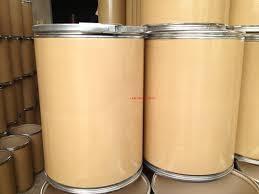 Product Name Amobarbital Sodium Usp Cas No 64 43 7 Api Bulk Drugs Manufactu