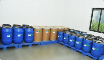 Product Name Amphotericin B Usp Cas No 1397 89 3 Api Bulk Drugs Manufacture