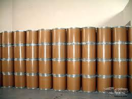 Product Name Bacampicillin Hydrochlorideusp Cas No 37661 08 8 Api Bulk Drug