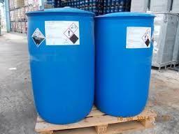 Product Name Bendamustine Hydrochloride Cas No 3543 75 7 Api Bulk Drugs Man