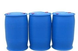 Product Quality Protection Methyl Benzoate China Main Port