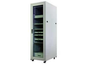 Products 19 Server Rack