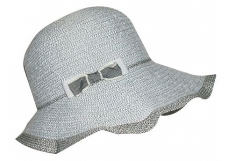 Products Bucket Hat