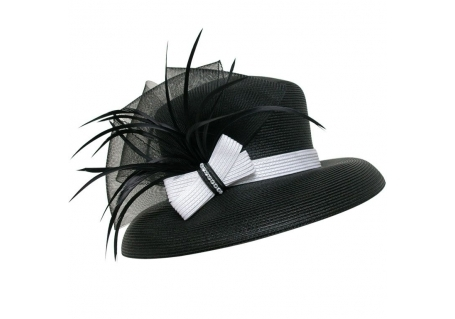 Products Church Hat