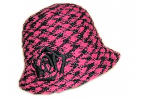 Products Cloche Hat