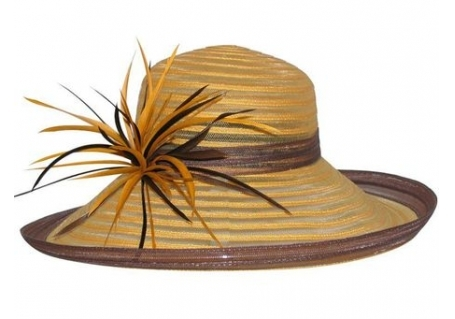 Products Dressy Hat