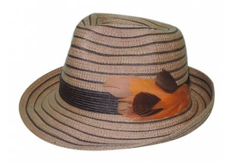 Products Fedora Hat