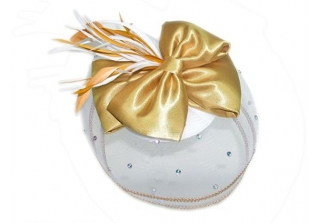 Products Headpiece Ct 006